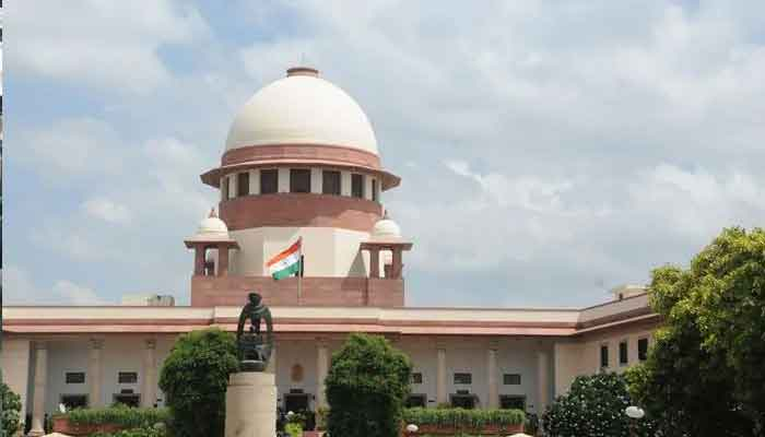 Indian Sc To Hear Pleas Against Abrogation Of Article 370, Curbs In Ioj&K Today