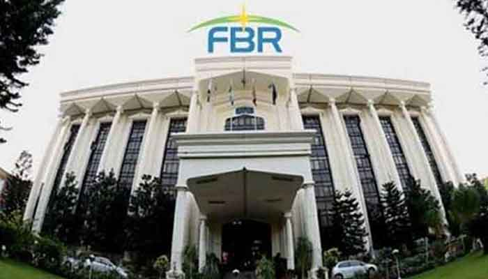 Fbr Seeks Exclusion Of Batteries, Auto Parts, Tyres From Retail Taxation