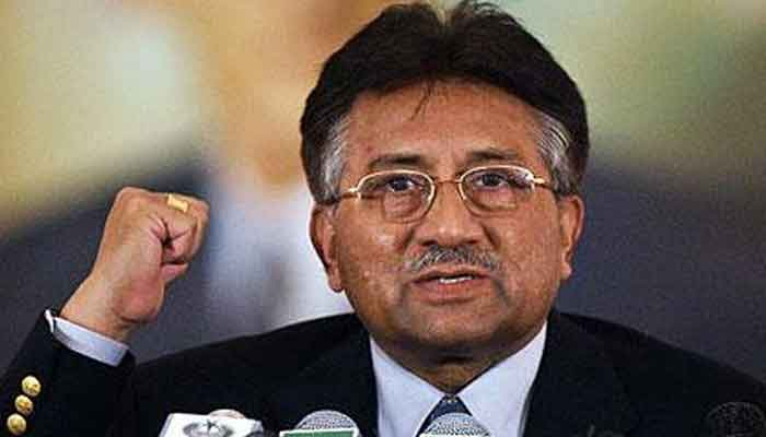 High Treason Case: Special Court Reserves Verdict In Musharraf Case