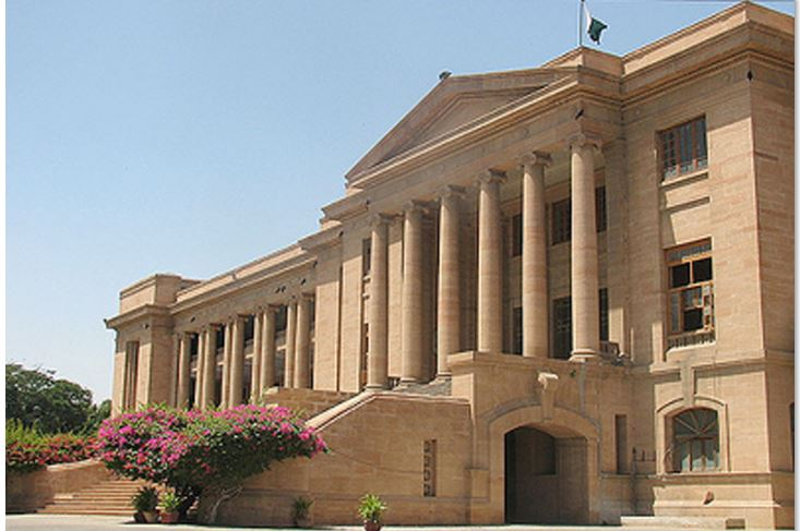 Shc Seeks Igp, Others' Comments On Ex-Officer'S Plea